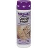 VAUDE Nikwax Cottonproof 300ml